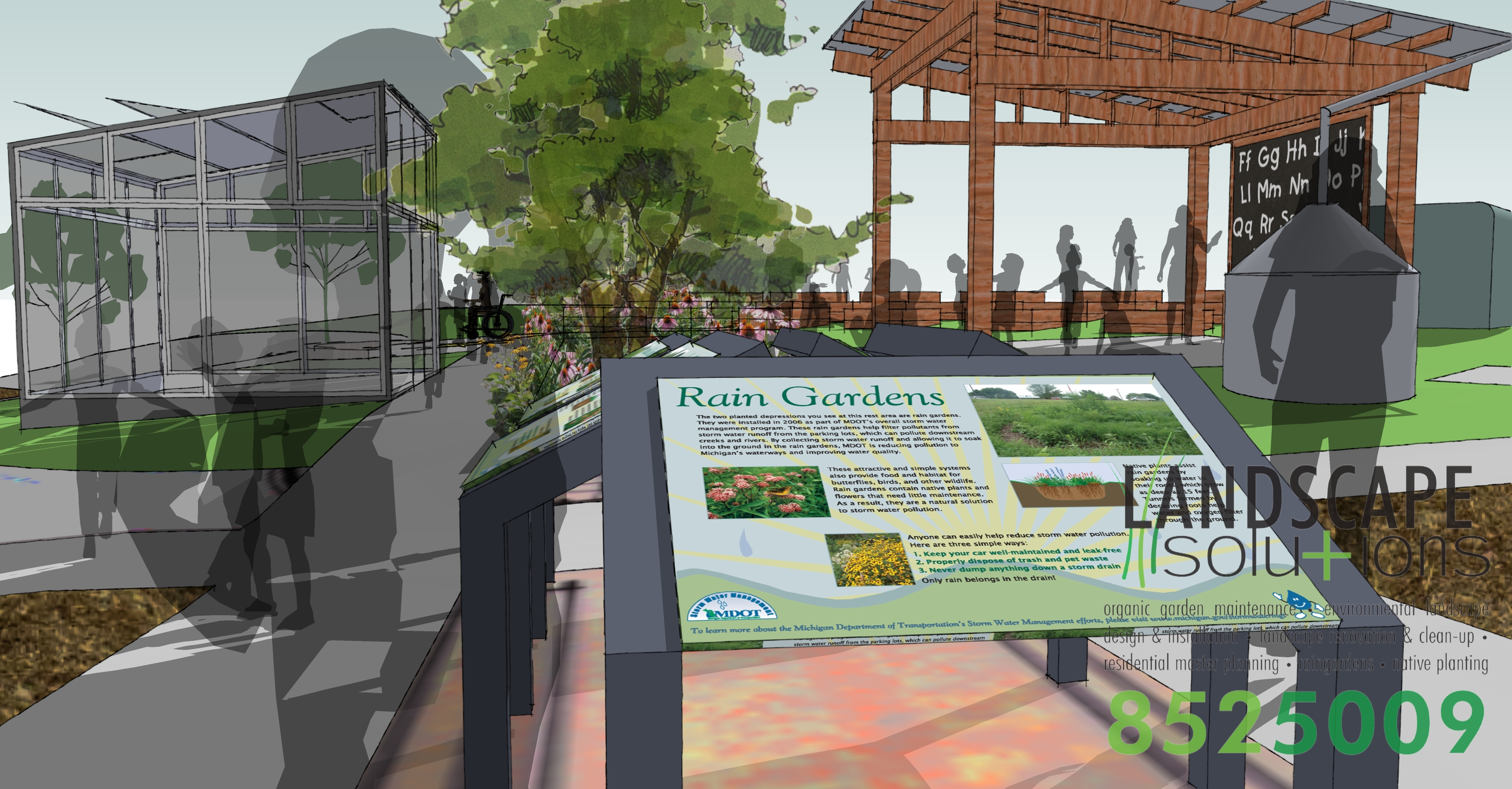 Outdoor Classroom Design Plans : Outdoor classroom design ideas images frompo